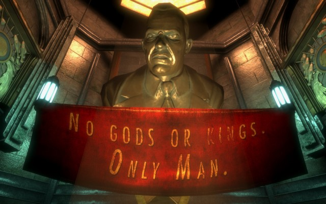 Bioshock-2009-01-09-04-43-59-78-640x400.