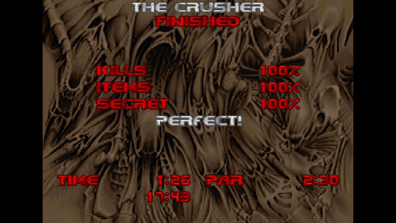 Screenshot-Doom-20201105-221155.png