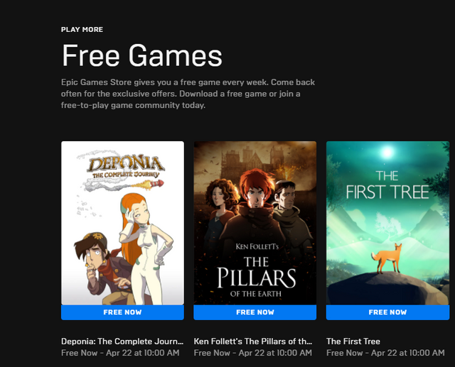 Fire-Shot-Capture-128-Get-A-Free-Game-Every-Week-Epic-Games-Store-www-epicgames-com