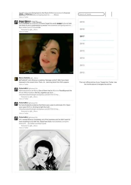 Page117.jpg