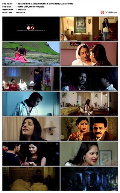 1337x-HD-Link-Galti-2021-Hindi-720p-HDRip-Amzn-HD-Me-Snapshot