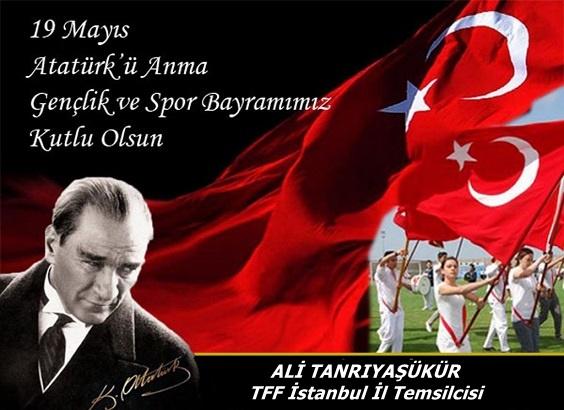 Ali-Tanr-ya-k-r