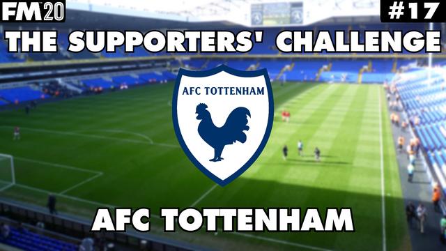 https://i.ibb.co/VDKVG9M/AFC-Tottenham-1.png