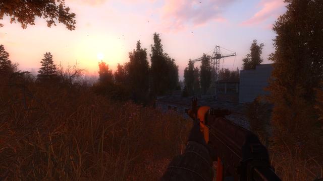 S-T-A-L-K-E-R-Call-of-Pripyat-Screenshot-2021-03-28-23-57-35-36