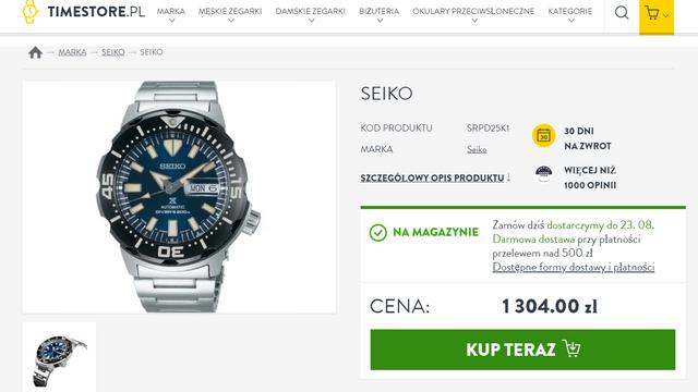 Opera-Zrzut-ekranu-2021-08-19-084132-www-timestore-pl.png