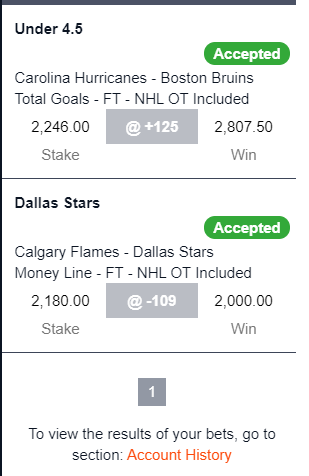 Nhl betting forum sbr forum nhl betting pick of the day ardmore