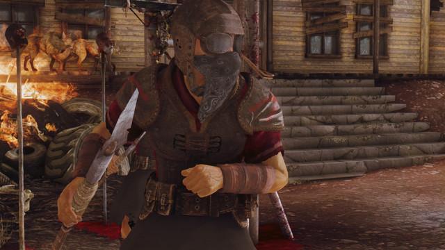 Fallout Screenshots XIII - Page 38 20190420013620-1