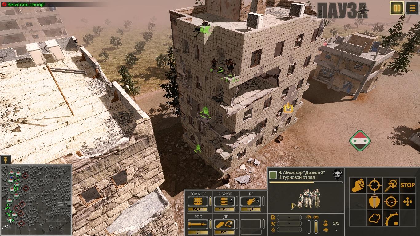 Syrian-Warfare-2021-02-16-04-13-54-841