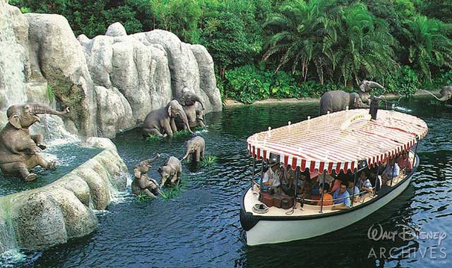 Tokyo Disney Resort en général - le coin des petites infos - Page 20 125