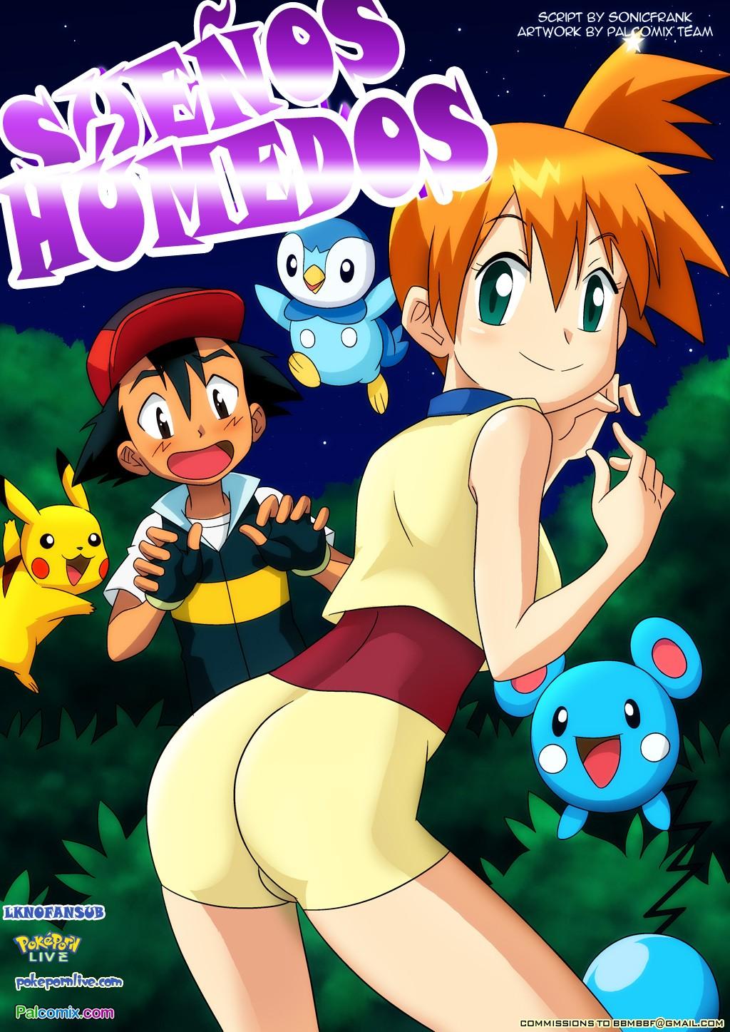 [Imagen: Comic-X-Pokemon-Pokeporn-Sue-os-Humedos.jpg]