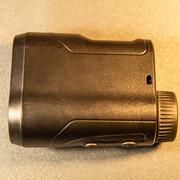 IMG-0226