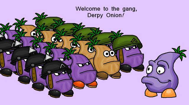 Happy-Onion-Fest