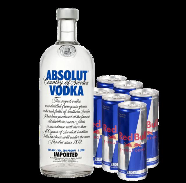 vodka-PNG73903.png