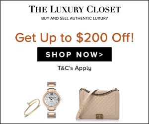 The-Luxury-Closet