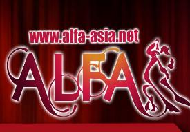 Afro Latin Festival Asia in Kuala Lumpur