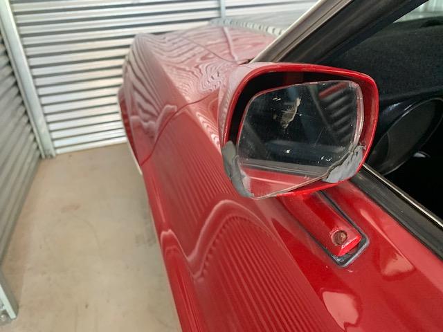 [Image: door-mirror2.jpg]