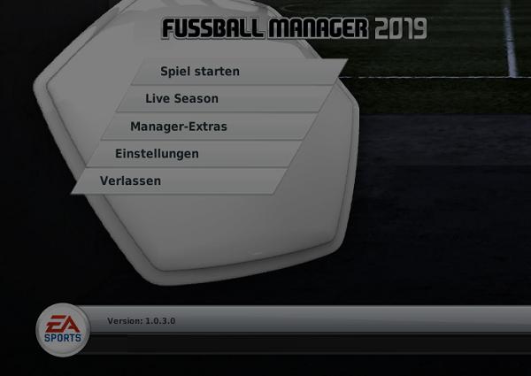 Fussball Manager Season 2020 20 Fm 13 Fm Arena Userfiles