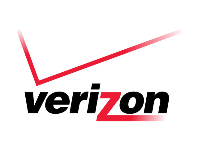 emblem-Verizon