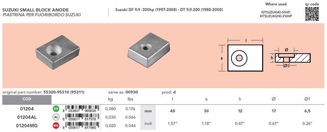 60-kit-anodi-per-suzuki-200-250-cv-catalogo-02