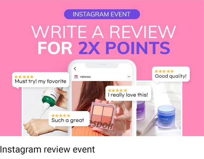 Insta-Reviewevent-Thumbnail-m