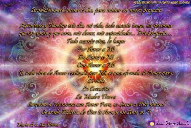 bendicion-iniciar-el-dia