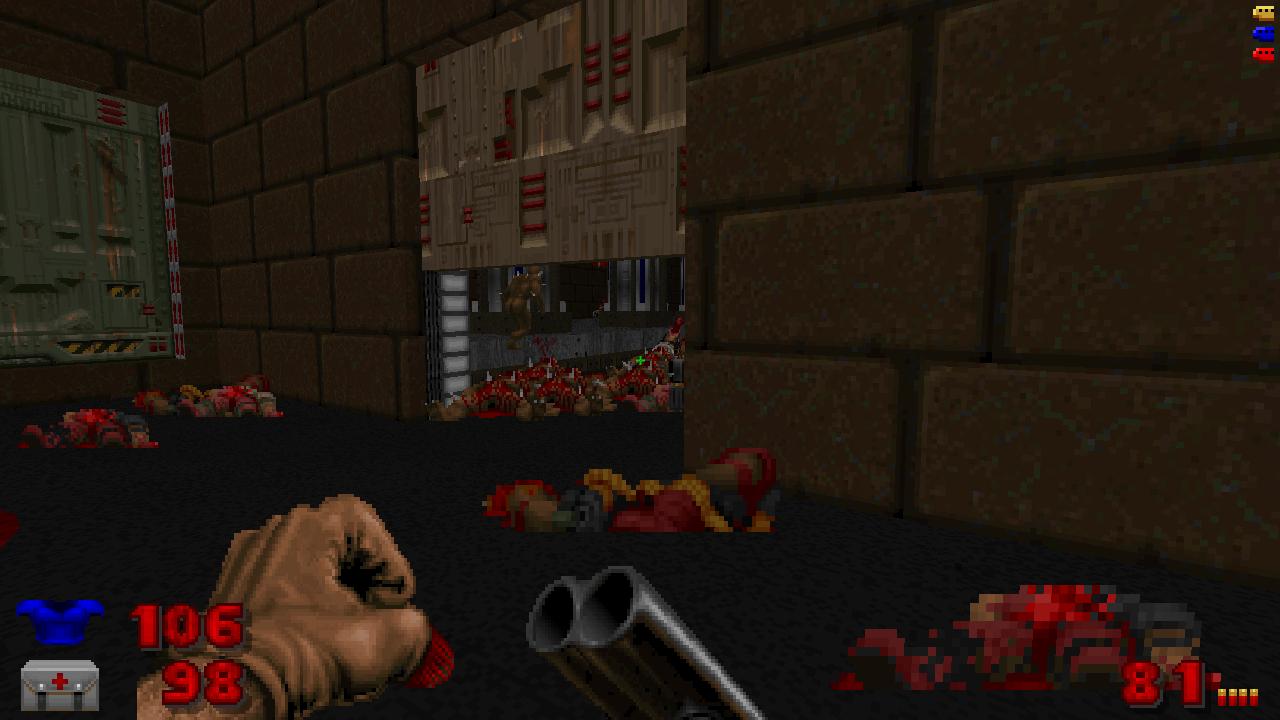 Screenshot-Doom-20210303-220852.png