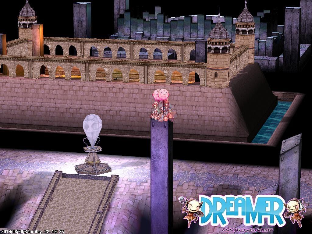 screen-Dreamer-RO282