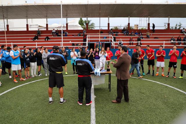 Finales-futbol-interno-14