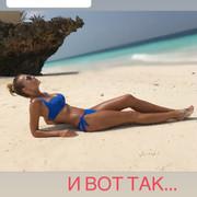 https://i.ibb.co/VDvzZq6/ks-novikova-official-s-story-on-Instagram-uploaded-4-03-2019-22-34-MSK.jpg