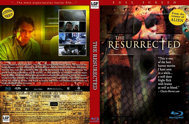 The-Resurrected-Front.jpg