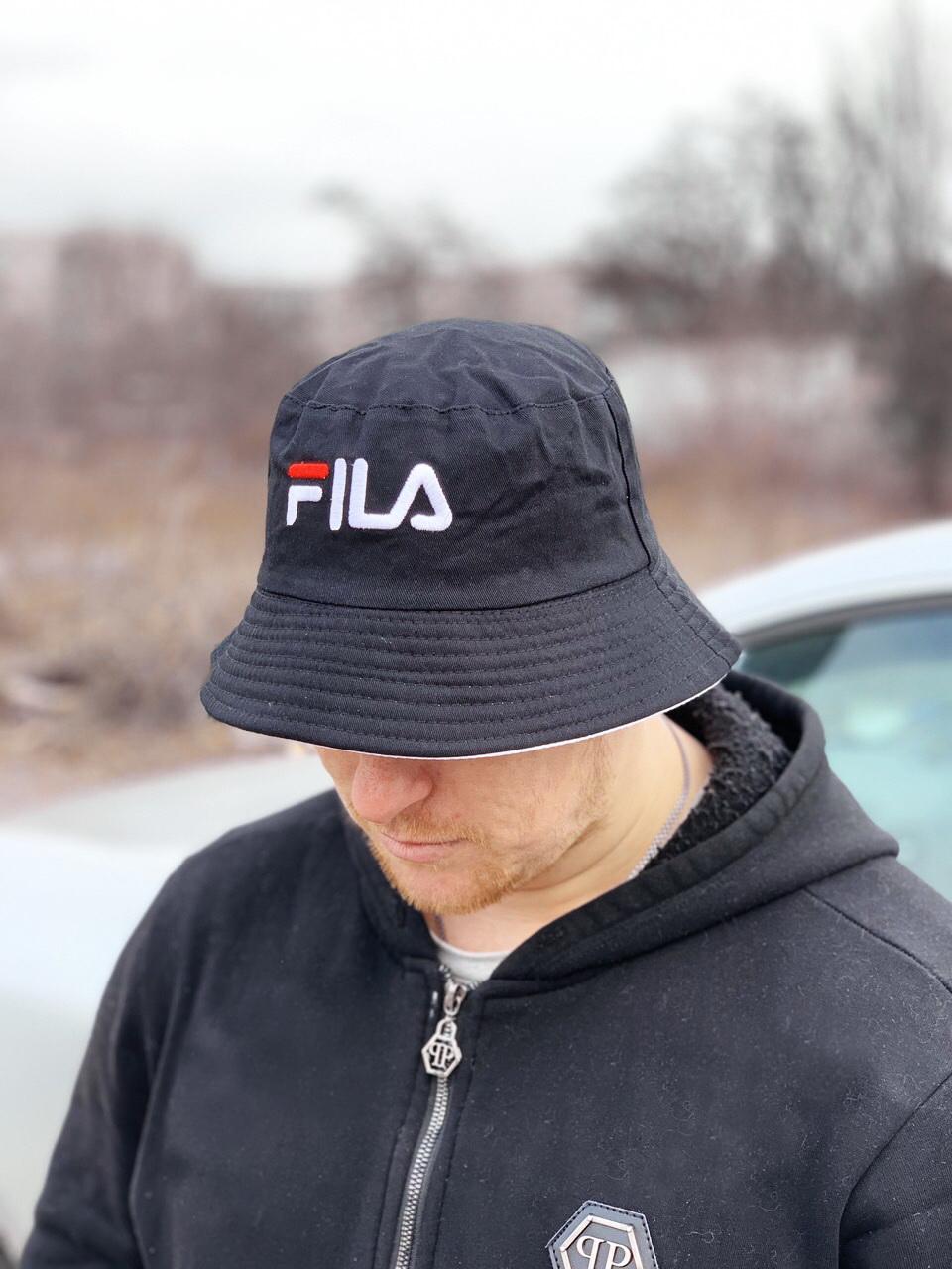 Панама Fila