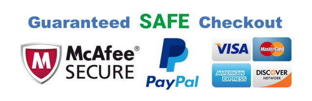 130-1308521-some-text-paypal-secure-checkout-badge