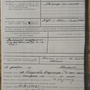 Alexander-Kolevatov-documents-49