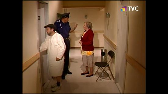 caquitos-el-hospital-pt2-1990-tvc.png
