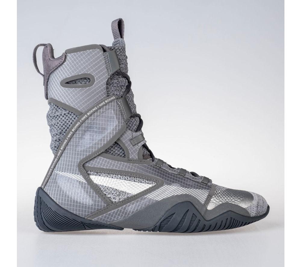 Nike HyperKO 2.0 Оригинальные Хайперки 2 Белые