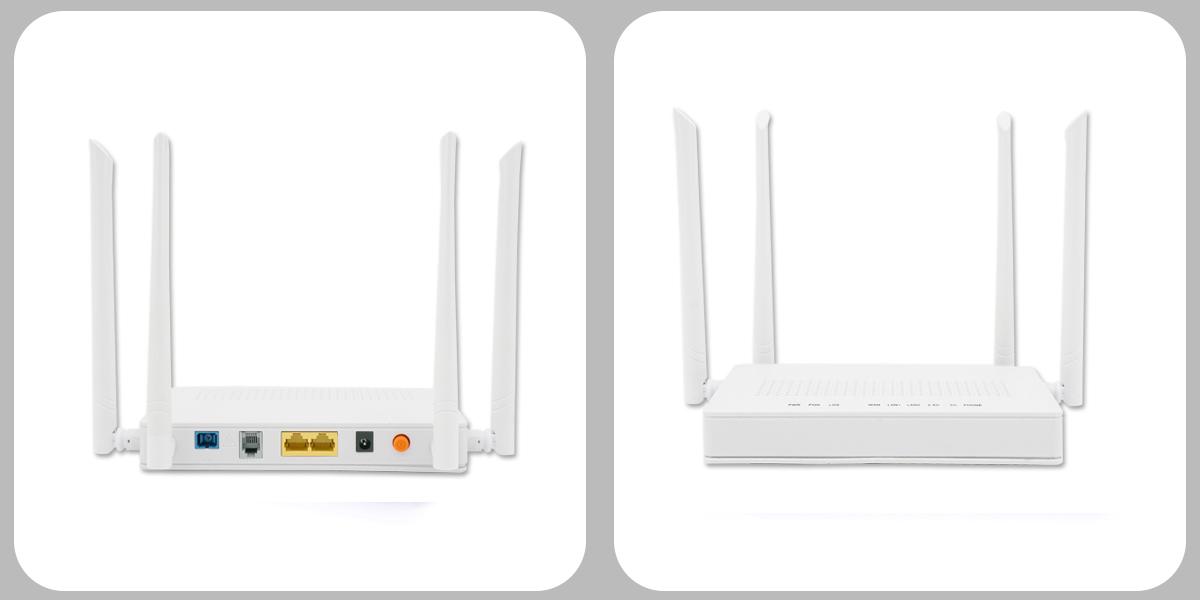 i.ibb.co/VH5yXnM/Adaptador-Router-EPON-2-GE-1-POTS-AC-WIFI-ONU-HG323-DAC.jpg