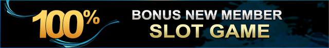 bonus new member slot games