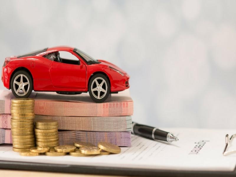 Car Insurance Tube