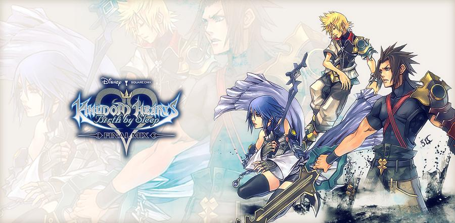 kingdom-hearts-bbs-final-mix-by-satoshi-