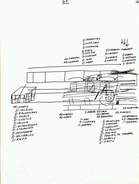 PDF-Scanner-24-09-21-3-14-51.jpg