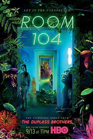 Room 104 Season 3
