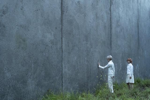 《約定的夢幻島》真人電影版,將由北川景子與渡邊直美 演出「媽媽」的角色! 88056042-891299604632537-3851237109205565440-o