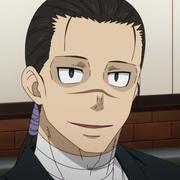anime11501