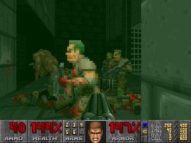 Screenshot-Doom-20200522-232112.png