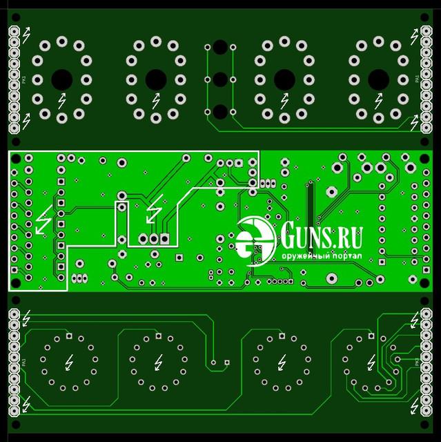 4xin12-B