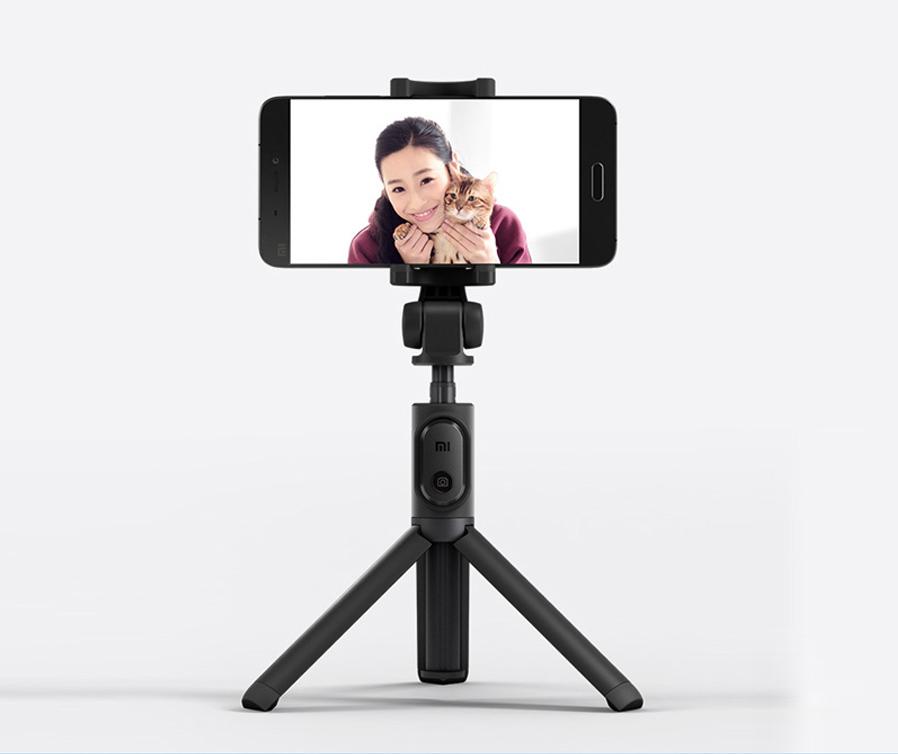 i.ibb.co/VHR3Zry/Trip-Monopod-Stick-A-o-Selfie-Yi-Original-8-FTMO8-YH.jpg