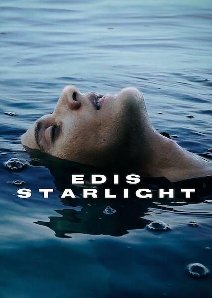 Edis Starlight (2021) [TR] 1080p NF WEB-DL DDP2.0 H.264