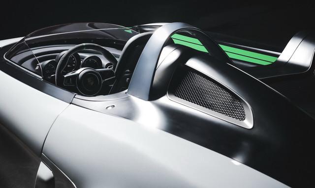 [Actualité] Porsche  - Page 9 4777-A03-C-E5-A8-41-DC-8552-D8-FB0-EA6-F85-E