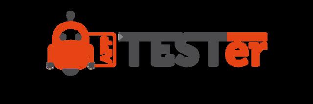 app-tester
