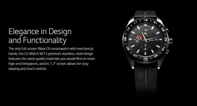 Lg-watch1